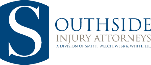 Southside Injury Attorneys