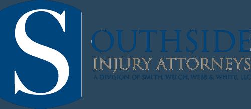Southside Injury Attorneys