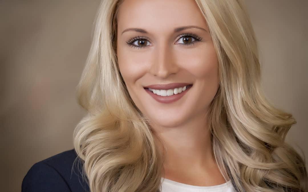 Miranda Hanley, Associate