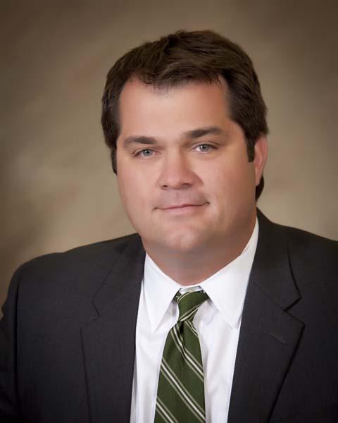 Andrew Gebhardt, Manager