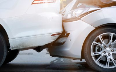 What To Do When Your Injury Claim Is Denied Or Given A Lowball Evaluation After A Car Accident